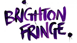 Brighton-Fringe-Logo1