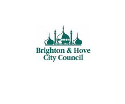 master.brighton___Hove_city_council