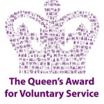 Queens_Award_Voluntary_Service